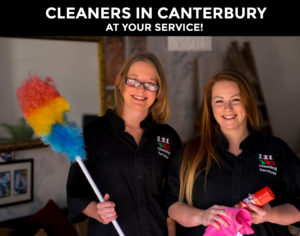 cleaners-canterbury